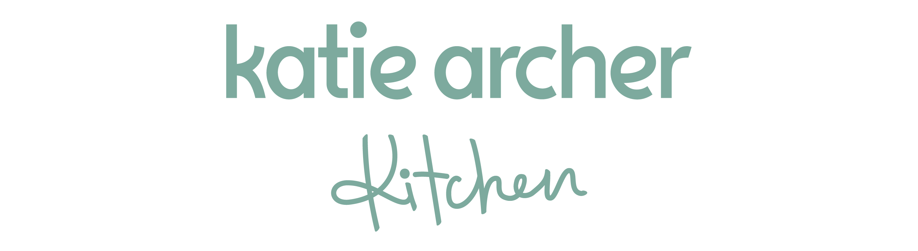 Katie Archer Kitchen
